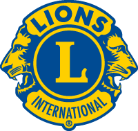 Lions Club Eisenach